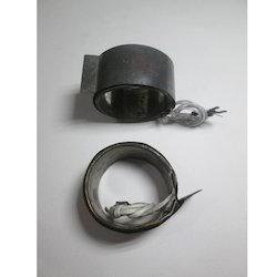 Mica Nozzle Heaters