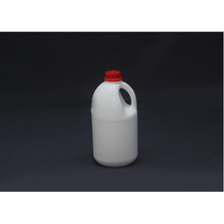 2 Liter Side Handle HDPE Jerry Can
