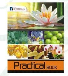 Practical Paper Book