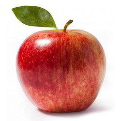 Fresh apple at rs 1200 box apple id 13259814112 voltagebd Gallery