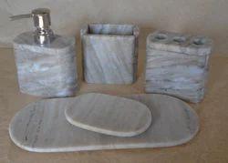 Handicrafts Toilet Accessories