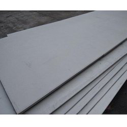 Jindal Stainless Steel 410 Plate