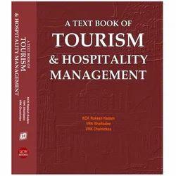 Hospitality Book