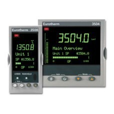 Eurotherm 3504 DC Drives