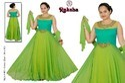 Raksha Girls Wear