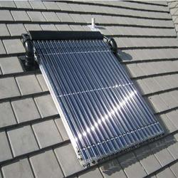 Solar Panels In Delhi Suppliers Dealers Amp Retailers Of