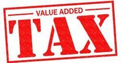 VAT Registration Services
