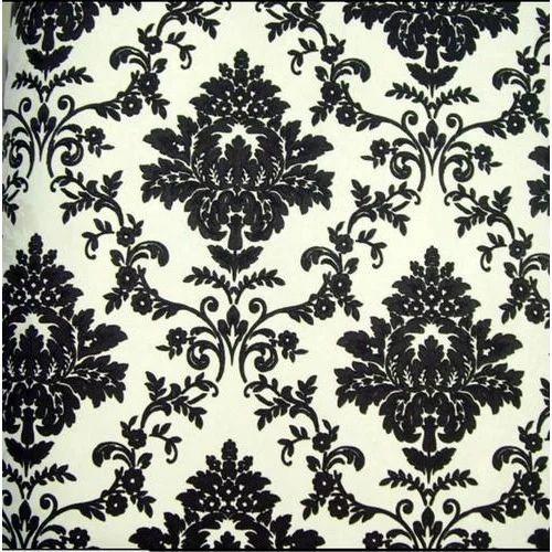 Designer Wallpapers   Designer Wallpaper Wholesale Trader From New Delhi