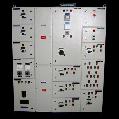 mcc panel meaning - HD800×1067