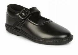 88a5af16a Kids school shoe - Kids Black Lacing Retailer from Bhilwara