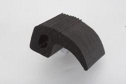 Solid Neoprene Rubber Profile