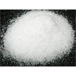 Ammonium Sulphate Technical Grade