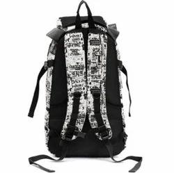 Men's College Bag