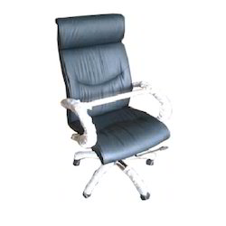 Executive Chair SOC-04
