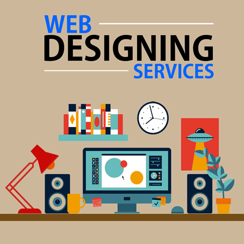 Image result for web design services
