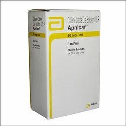 Apnicaf 3ml