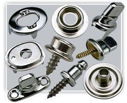 Awning Hardware At Best Price In India