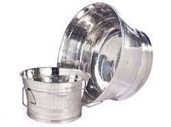 Rice Strainer (Boya)