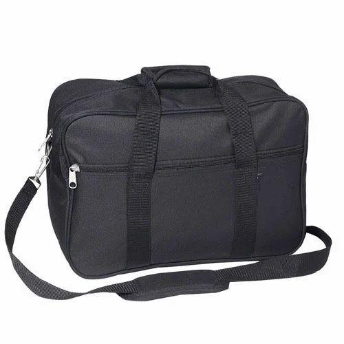 c3ea42c737 Black Casual Denier Bag