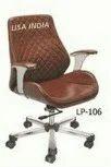 President Chair Series LP-106