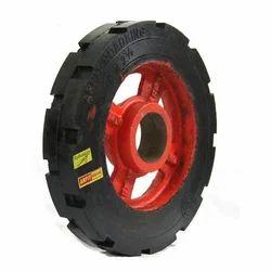 Wheels For Platform Trolley