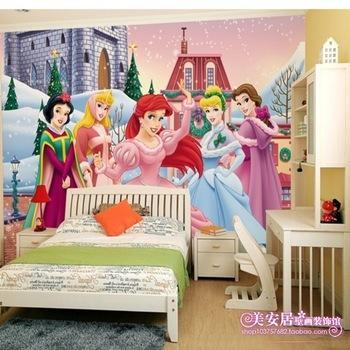 Wallpapers Printing Services - Personalized Wallpaper Manufacturer ...