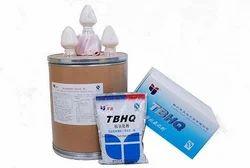 TBHQ Powder
