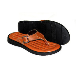 a15c6f71f22806 Synthetic Footwear at Best Price in India