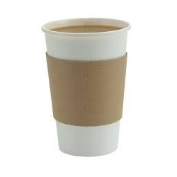 Paper Large Cup At Rs 40 Pieces30to100