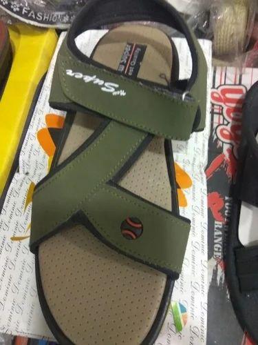 Baby Foot WareHyderabad And Watch WholesalerAr Footwear Wrist 0PnOX8kw