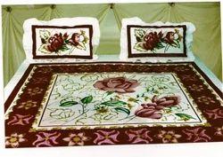 Bed Sheets Fabrics Plain 112 Inch