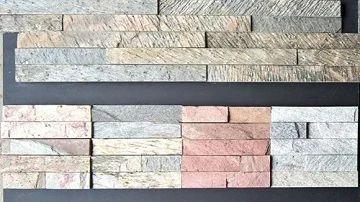 Slate Wall Panels