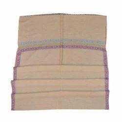 Pashmina Hashidaar Embroidery Scarves