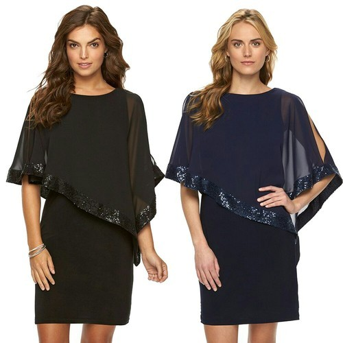 fc300670cfa Women Dresses Exporter - Ladies Dresses Manufacturer from Noida