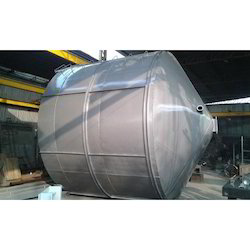 Hopper Silo Extraction System, For Industrial