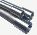 GI Conduit Pipe ( Electrical Application)