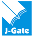 J-Gate Journal Publishers