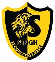 Singh Security Services