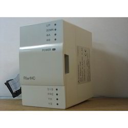 FX2N-1HC High Speed Counter PLC Module