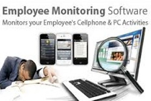 cell phone listening software jobs in dubai