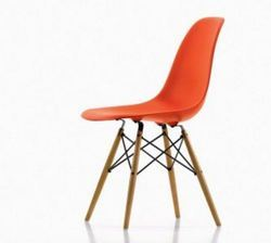 Charles Ray Eames Chair