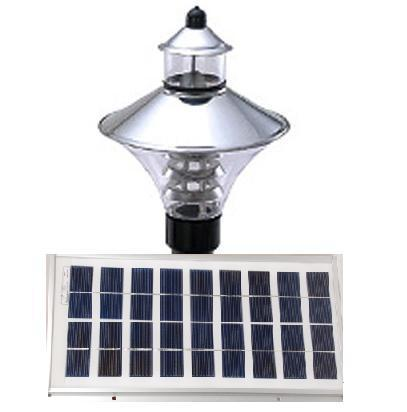 unique solar outdoor lighting light lights garden