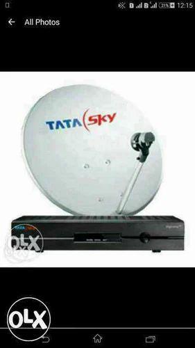 tata sky vs dish tv