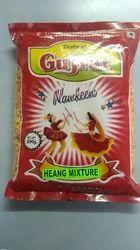 Heang Mixture Namkeens