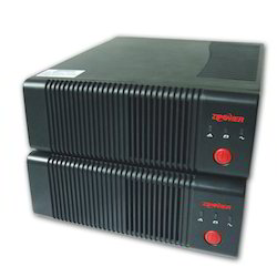 1000W Home Power Inverter