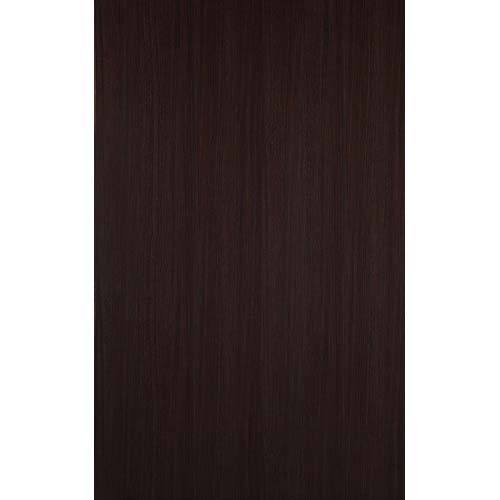 Glossy Brown Sunmica Sheet For Furniture Thickness 1 Mm Rs 700 Sheet Id 13404895697