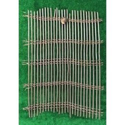 Wire Conveyor Belt Manufacturers | Wire Conveyor Belts Dehydration Conveyor Belt Manufacturer From