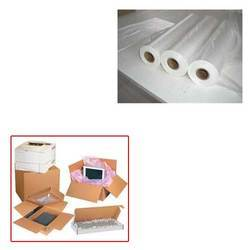 HDPE Film for Packaging