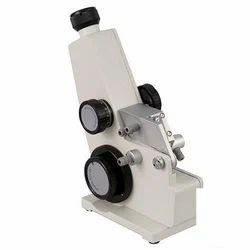 2 Waj ABBE Refractometer MXRady