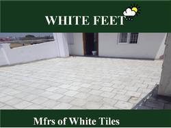 Weathering Tile Manufacturers Suppliers Amp Exporters